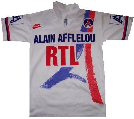 maillot1990.JPG