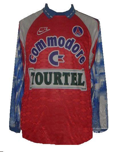 maillot19933.JPG