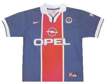 maillot199798.JPG