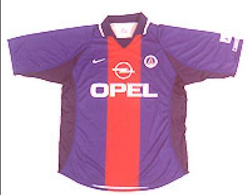 maillot2001.JPG