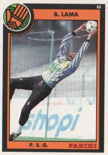 images manquantes panini france